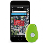 MiniFinder Pico GPS tracker